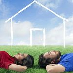 Interest Only Mortgages – A Good Viable Option