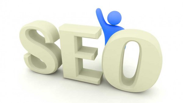 Boost Your Online Reputation With SEO Services