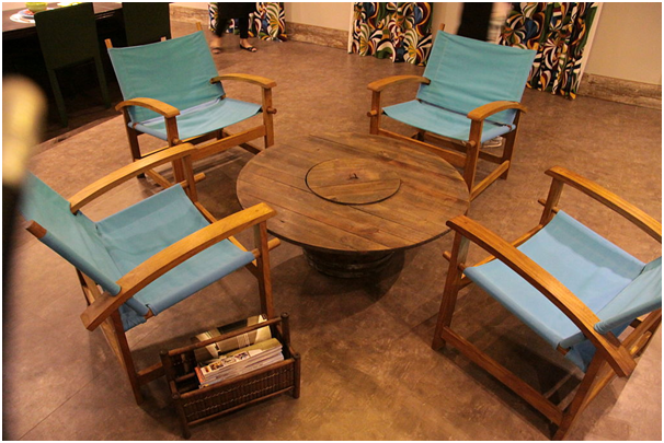 Why is customised furniture in demand