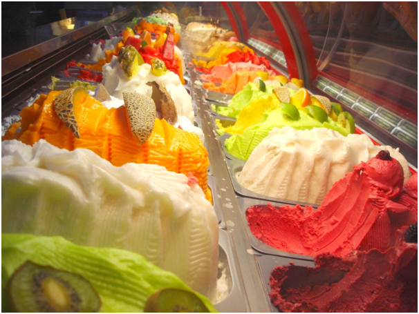 5-top-reasons-to-treat-yourself-to-a-gelato