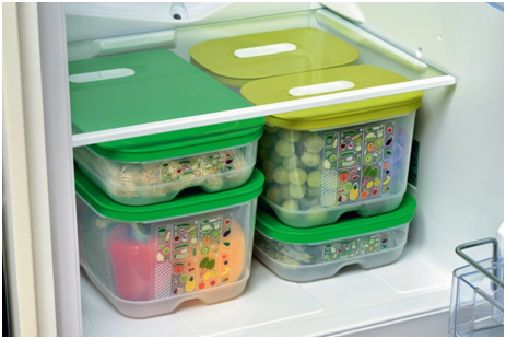 most-commonly-used-storage-containers-in-fridges