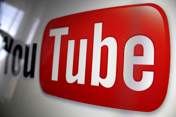 What has changed in the conditions for YouTube some stars are threatening to leave