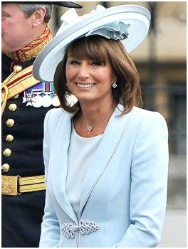 mothers-of-the-bride-and-the-middleton-effect