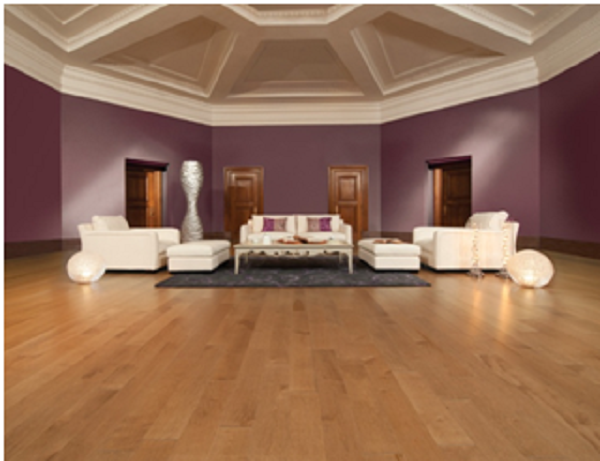 how-to-lay-solid-wood-flooring