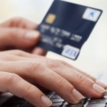 What Small Business Must Know About Credit Cards Payments?