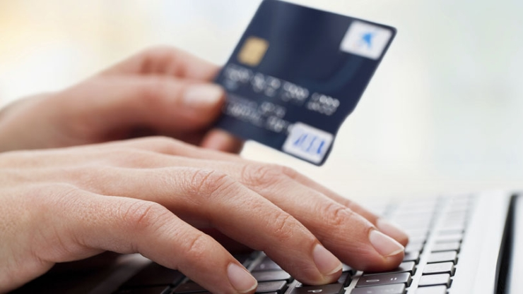 what-small-business-must-know-about-credit-cards-payments