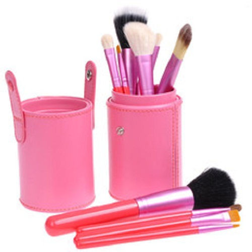 buying-the-right-makeup-set