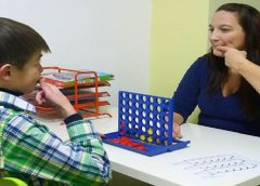 Childhood Speech Therapy – Questions for Parents to Ask