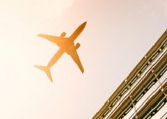 How to Plan Your First International Trip