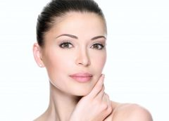 Use a Facial Brush to Flaunt a Young Looking and Radiant Skin