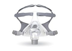 Worthy Advices about the Proper Usage of CPAP Masks