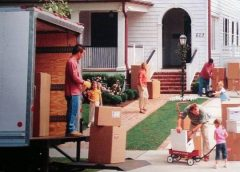 Things that should be keep in mind while choosing movers services