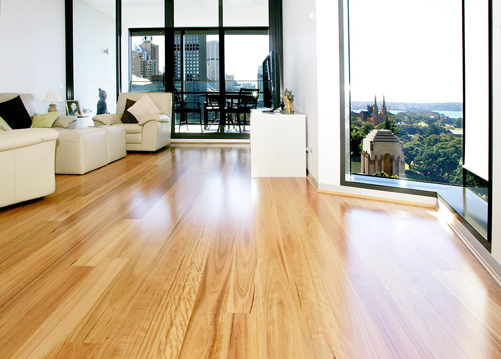 Features of Timber floors Australia – Super Smart