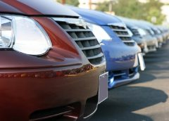 Review:Buying a Used Car from an Automobile Dealer Offers Protection, Peace of Mind