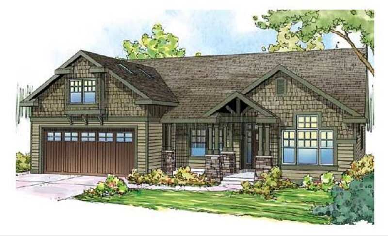 Getting creative with small house plans super smart for Super small house plans