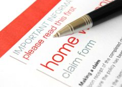 Things You Might Not Know About Homeowner's Insurance