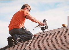Six Considerations When Hiring a Roofer