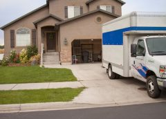 Five things to avoid when moving home