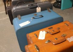 How to pack your summer holiday suitcase