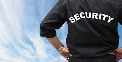 Choose the Right Service for your Security Guard Needs