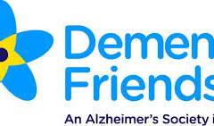 Important facts you should know about dementia