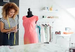 Why is it called designer clothing?