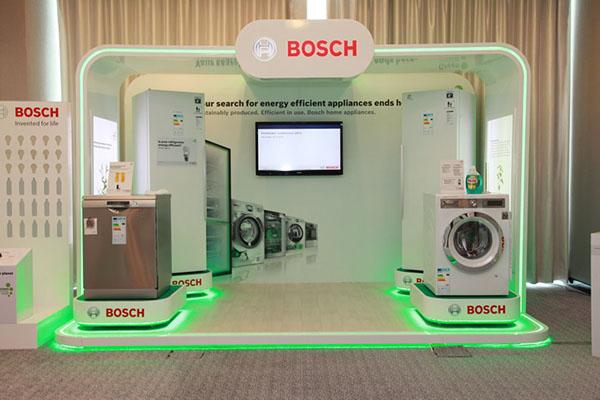 bosch home appliances bosch home appliances smart 376