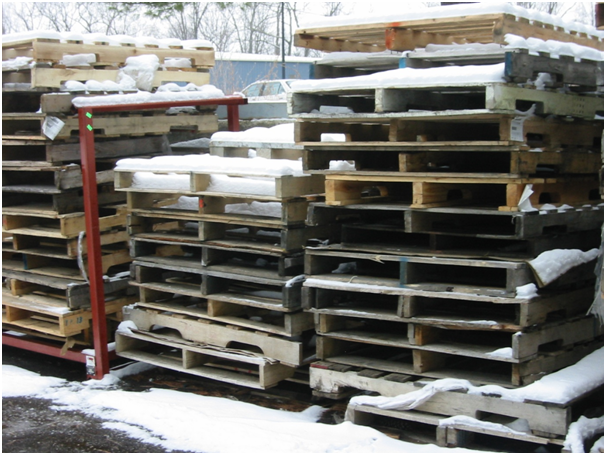 an-alternative-use-for-pallets