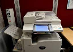 Where to Find a Good Deal on Printer Leasing
