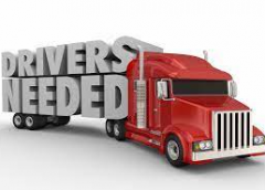 How to Employ the Right Drivers For Your Courier Company