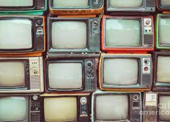 TV Aerial Problems That Can Occur